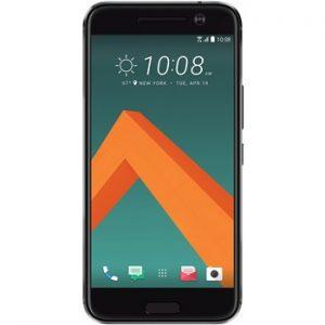 گوشی موبایل اچ تی سی مدل 10 - ظرفیت 32 گیگابایت