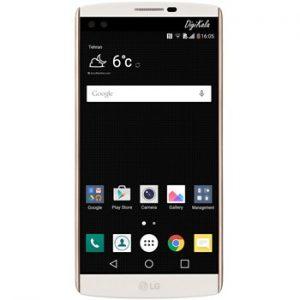 گوشی موبایل الجی مدل V10 - ظرفیت 32 گیگابایت