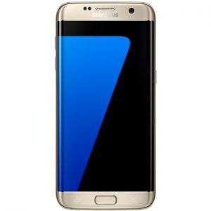 گوشی موبایل سامسونگ مدل Galaxy S7 Edge SM-G935F - ظرفیت 32 گیگابایت