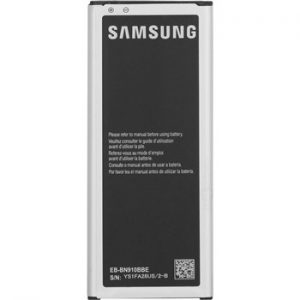 Samsung EB-BN910BBE 3220mAh Battery For Samsung Galaxy Note 4