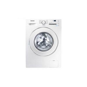 ماشین لباسشویی سامسونگ 7 کیلویی مدل 1252 رنگ سفید
