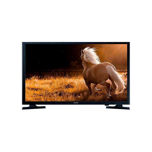 تلویزیون سامسونگ 32 اینچ مدل HD k4850