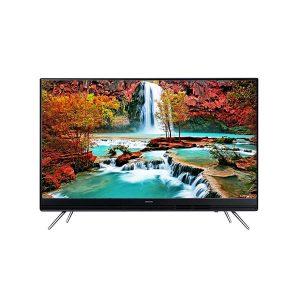تلویزیون سامسونگ 40 اینچ مدل FULL HD K5890