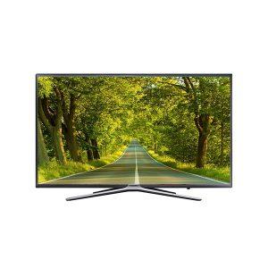 تلویزیون ال ای دی هوشمند سامسونگ 40 اینچ مدل K6960