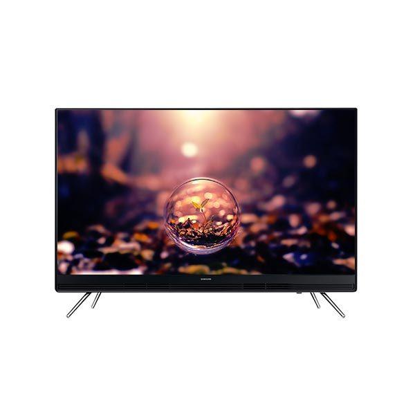 تلویزیون ال ای دی هوشمند سامسونگ 40 اینچ مدل k5950