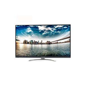 تلویزیون LED 3D هوشمند دوو مدل DLE3D-42F6200-DPB سایز 42 اینچ