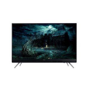 تلویزیون سامسونگ 43 اینچ مدل FULL HD K5890