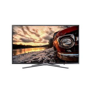 تلویزیون ال ای دی هوشمند سامسونگ 43 اینچ مدل K6960