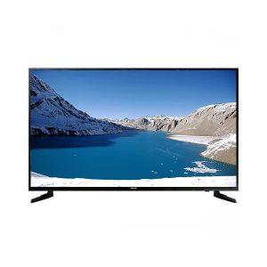 تلویزیون سامسونگ 48 اینچ مدل FULL HD K5850