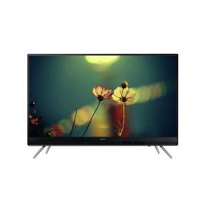 تلویزیون سامسونگ 49 اینچ مدل FULL HD SMART K5950