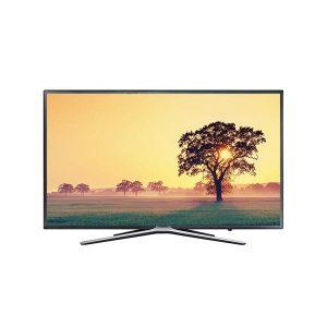تلویزیون ال ای دی هوشمند سامسونگ 49 اینچ مدل K6960
