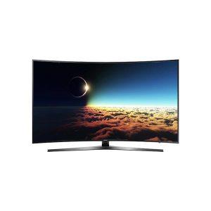 تلویزیون سامسونگ 49 اینچ مدل CURVED UHD 4K SMART KU7975