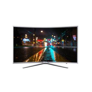 تلویزیون ال ای دی هوشمند سامسونگ 49 اینچ مدل k6965