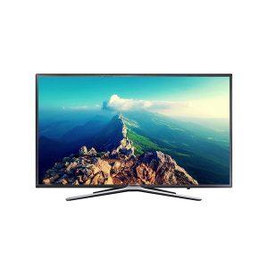 تلویزیون ال ای دی هوشمند سامسونگ 55 اینچ مدل K6960