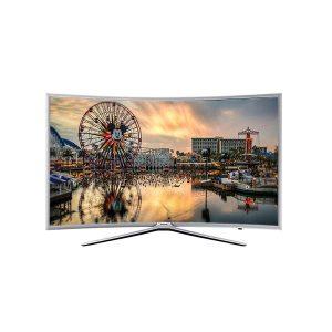 تلویزیون ال ای دی هوشمند سامسونگ 55 اینچ مدل K6965