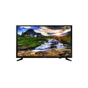 تلویزیون سامسونگ 40 اینچ مدل FULL HD K5850