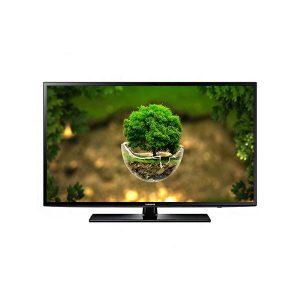 تلویزیون ال ای دی هوشمند سامسونگ 60 اینچ مدل 60K6850