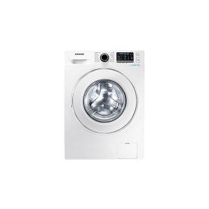 ماشین لباسشویی سامسونگ 6 کیلویی مدل B1263 رنگ سفید