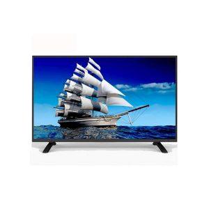 تلويزيون LED دوو مدل DLE-49G3000-DPB سايز 49 اينچ
