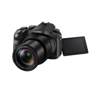 دوربین عکاسی پاناسونیک مدل DMC-FZ2500GC-K