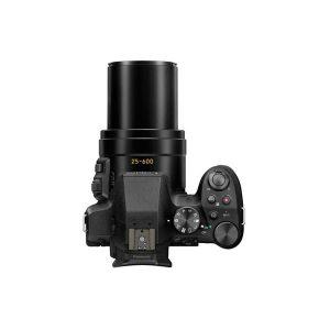 دوربین عکاسی پاناسونیک مدل DMC-FZ300GC-K
