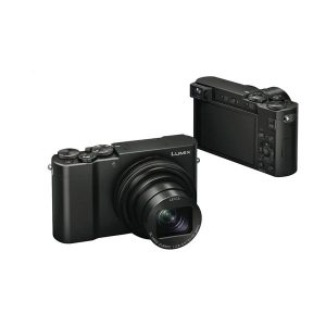 دوربین عکاسی پاناسونیک مدل DMC-TZ110