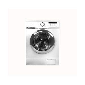 ماشین لباسشویی 7 کیلویی دوو 1200 سفید DWK-7112C