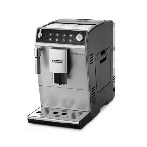 قهوه ساز تمام اتوماتیک دلونگی مدل ETAM 29.510 SB AUTENTICA