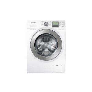 ماشین لباسشویی سامسونگ 11 کیلویی مدل H144 سفید