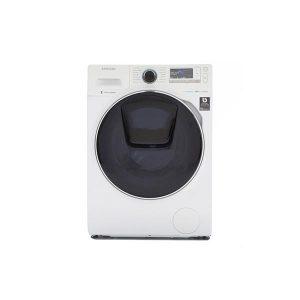 ماشین لباسشویی 12 کیلویی سامسونگ مدل H147 رنگ سفید