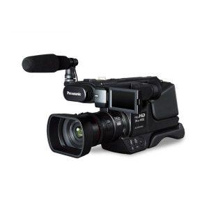 دوربین فیلمبرداری پاناسونیک مدل HC-MDH2GC-K