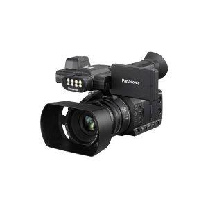 دوربین فیلمبرداری پاناسونیک مدل HC-PV100