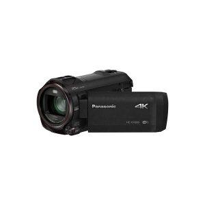 دوربین فیلمبرداری پاناسونیک مدل HC-VX980