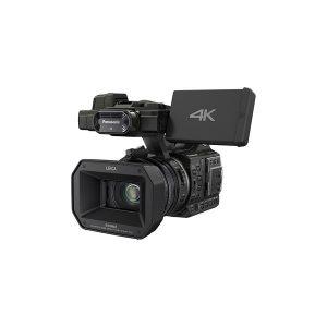 دوربین فیلمبرداری پاناسونیک مدل HC-X1000