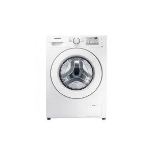 ماشین لباسشویی سامسونگ 7 کیلویی مدل J1241 رنگ سفید
