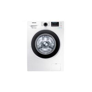 ماشین لباسشویی سامسونگ 7 کیلویی مدل J1466 رنگ سفید
