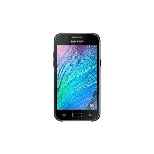 گوشي سامسونگ مدل Galaxy J2 4G دو سيمکارت