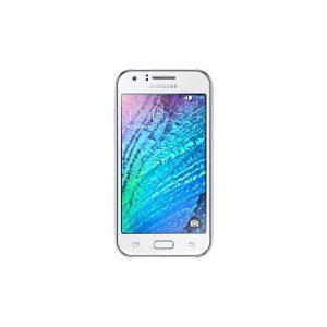 گوشی سامسونگ مدل Galaxy J200H Dual SIM