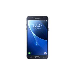 گوشی موبایل سامسونگ Galaxy J5 (2016) J510F/DS 4G