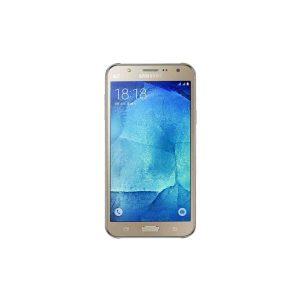 گوشی سامسونگ مدل Galaxy J7 Dual SIM SM-J700F/DS