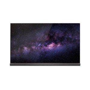 تلویزیون 65 اینچ LG SIGNATURE OLED G6 - 4K HDR