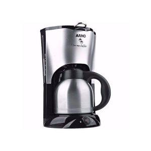 قهوه ساز مولینکس - مدل CJ6005
