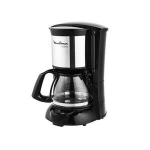 قهوه ساز مولینکس - مدل FG1518