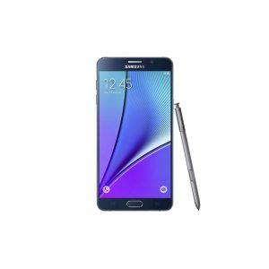 گوشی سامسونگ مدل Galaxy Note 5 64 GB N920Cs