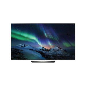 تلویزیون 55 اینچ ال جی OLED B6 - 4K HDR