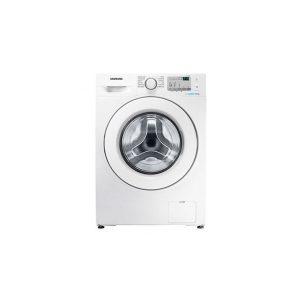 ماشین لباسشویی سامسونگ 8 کیلویی مدل Q1255 رنگ سفید