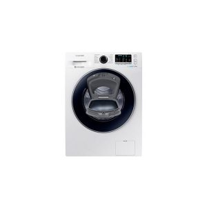 ماشین لباسشویی سامسونگ 8 کیلویی مدل Q1469 رنگ سفید