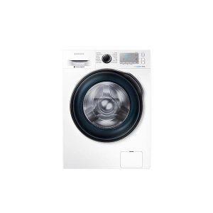 ماشین لباسشویی 8 کیلویی سامسونگ مدل Q1473 رنگ سفید