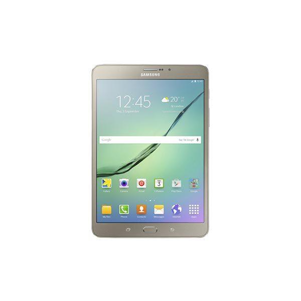 تبلت سامسونگ مدل Galaxy Tab S2 8.0 LTE ظرفیت 32 گیگابایت