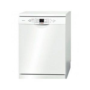 ماشین ظرفشویی بوش مدل SMS53L02